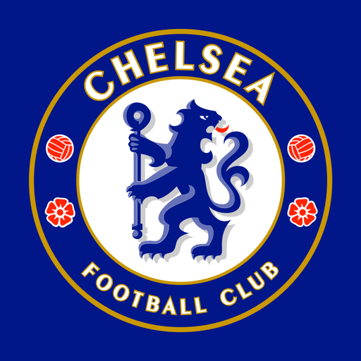 Chelsea FC – The 5th Stand Mobile App Download Latest Version APK