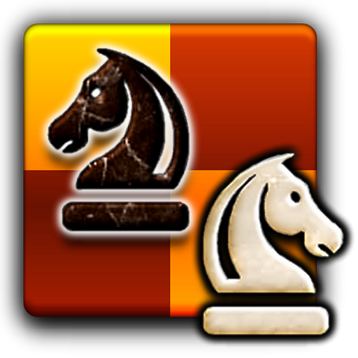 Chess Free Download Latest Version APK