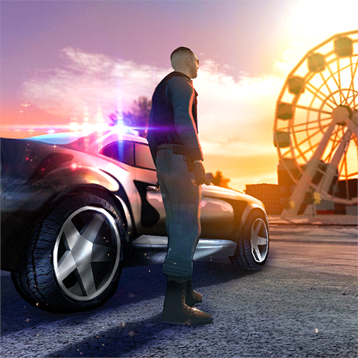 Chicago City Police Story 3D Download Latest Version APK