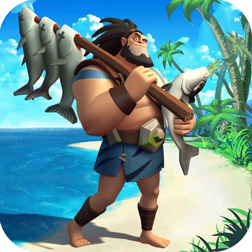 Chief Almighty First Thunder BC Download Latest Version APK
