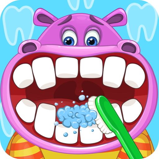 Children's doctor : dentist. Download Latest Version APK
