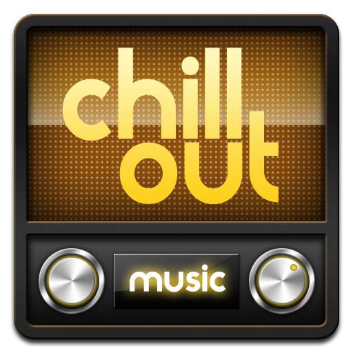 Chillout Lounge music radio Download Latest Version APK