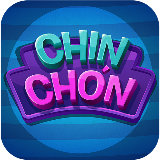 Chinchón Blyts Download Latest Version APK