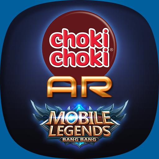Choki Choki Mobile Legends: Bang Bang Download Latest