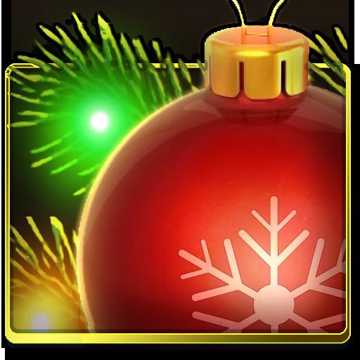 Christmas HD Download Latest Version APK