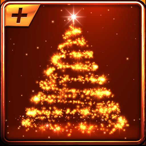 Christmas Live Wallpaper Full Download Latest Version APK