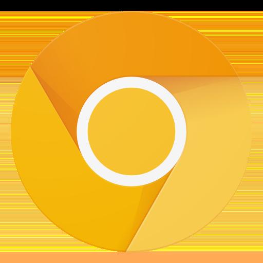 Chrome Canary Unstable Download Latest Version APK
