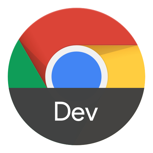 Chrome Dev Download Latest Version APK