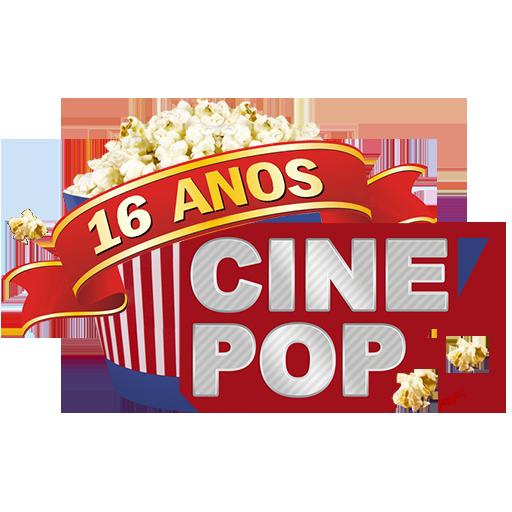 CinePOP Download Latest Version APK
