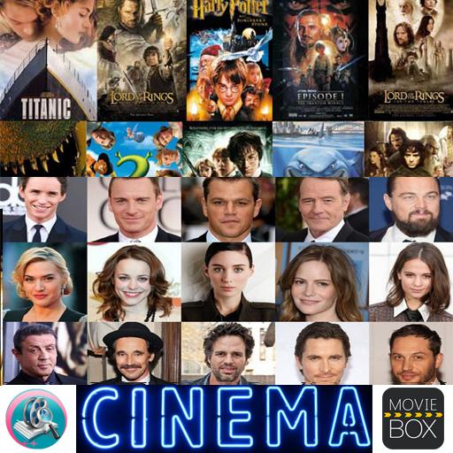 CinePlus – movies – stars – hollywood – bollywood Download Latest Version APK