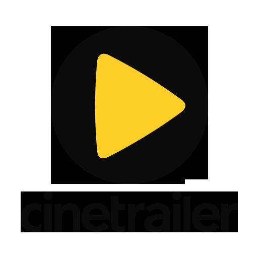 CineTrailer Cinema & Showtimes Download Latest Version APK