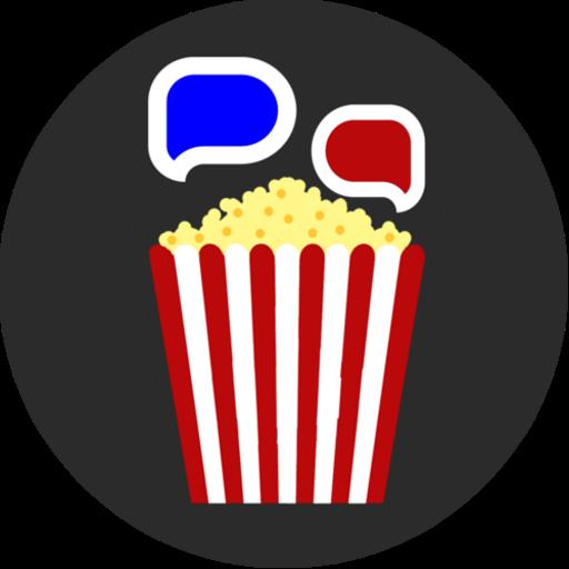 Cinefilos Movie Reviews Advances News TVSeries Download Latest Version APK