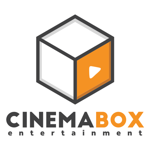 Cinema Box Download Latest Version APK