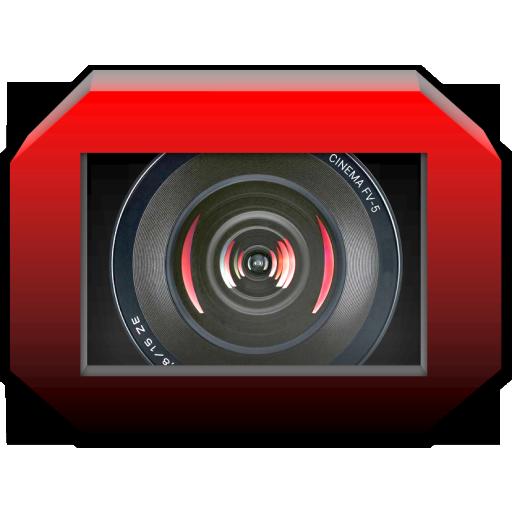 Cinema FV-5 Lite Download Latest Version APK