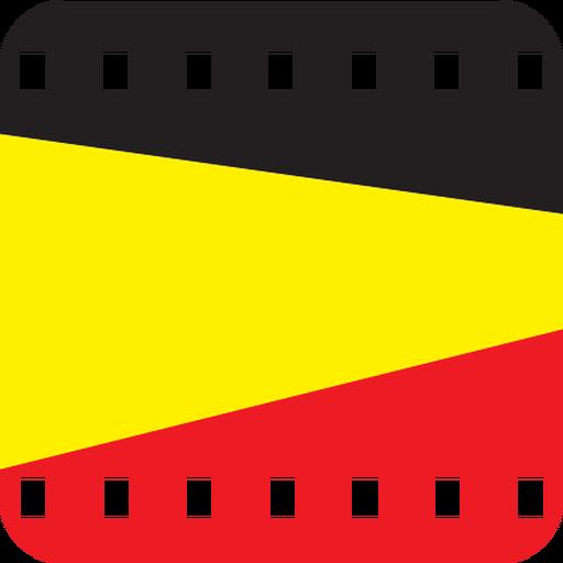 Cinema UG Download Latest Version APK