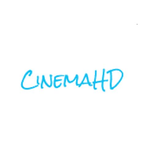 CinemaHD Download Latest Version APK