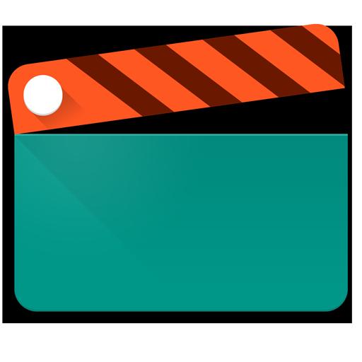 Cinemaniac – Movies To Watch Download Latest Version APK