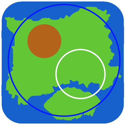 Circle Alerts for PUBG Download Latest Version APK