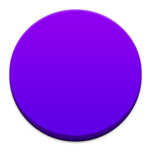Circles HD Go Nova Apex Theme Download Latest Version APK