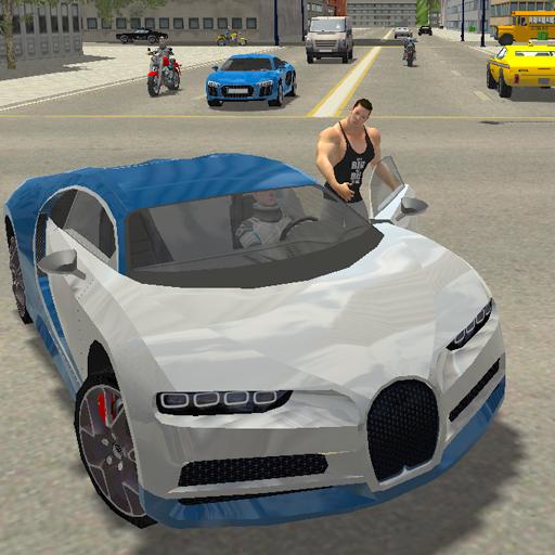 City Car Driver 2017 Download Latest Version APK