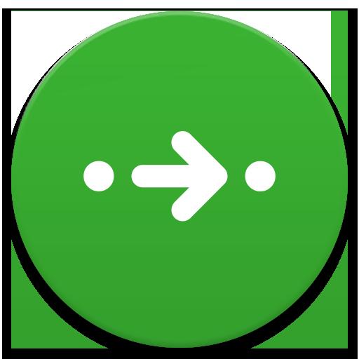 Citymapper – Transit Navigation Download Latest Version APK