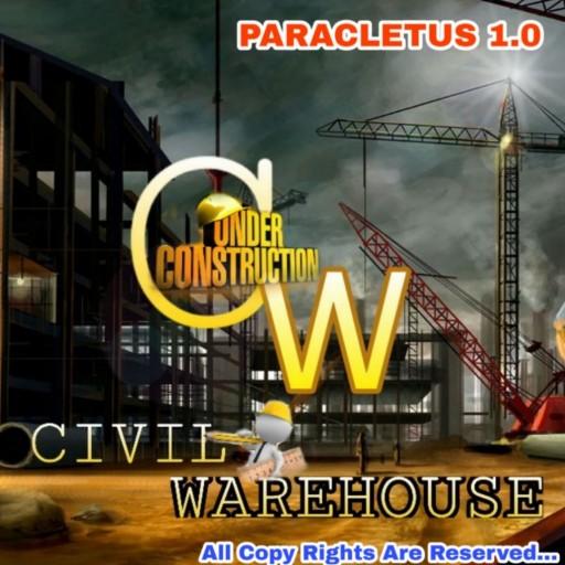 Civil Warehouse Download Latest Version APK