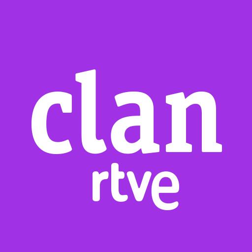 Clan RTVE Download Latest Version APK