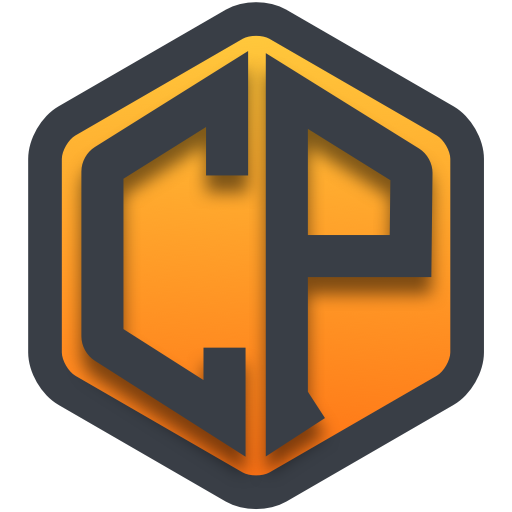 ClanPlay: Community and Tools for Gamers Download Latest Version APK