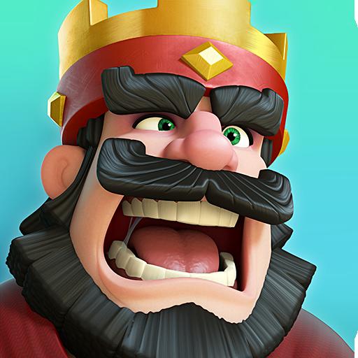 Clash Royale Download Latest Version APK