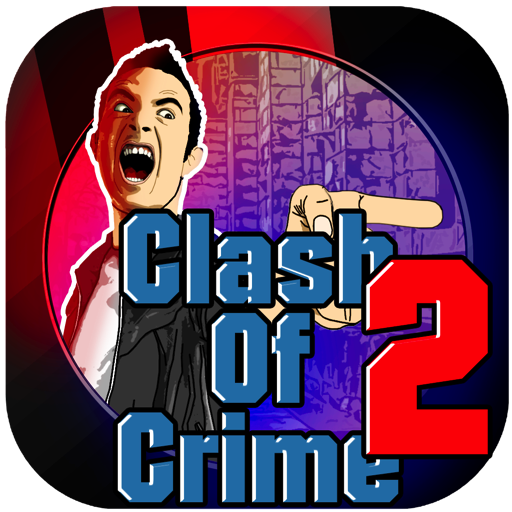 Clash of Crime Mad City War Go Download Latest Version APK