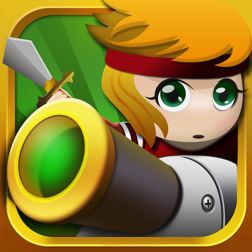 Clash of Monster – Clans Royale Kingdom Rush Games Download Latest Version APK