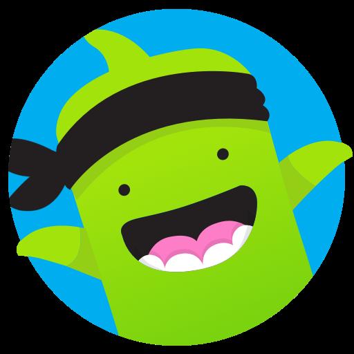 ClassDojo Download Latest Version APK
