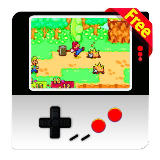 Classic GB Emulator [ Emulator For GameBoy Games ] Download Latest Version APK