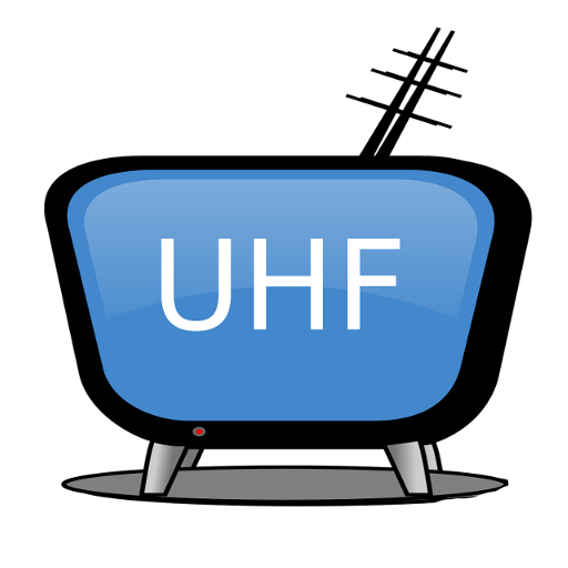 Classic UHF – Movies and TV Download Latest Version APK