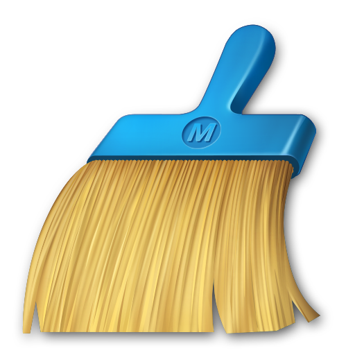 Clean Master – Antivirus Cleaner Booster Download Latest Version APK