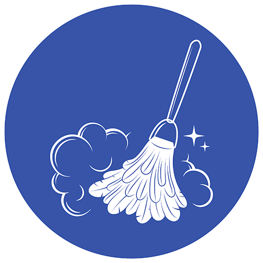 Cleaner for WhatsApp Download Latest Version APK