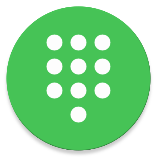 Click to chat Download Latest Version APK