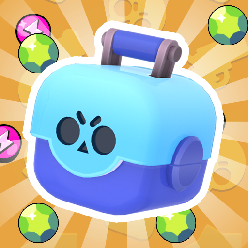 Clicker for Brawl Stars Tap and Tap Download Latest Version APK