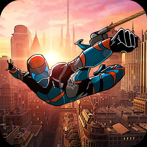 Climbing Man Download Latest Version APK