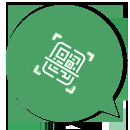 Clonapp Messenger Download Latest Version APK