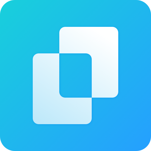Clone Space – Accounts 2 dual WhatsApp Download Latest Version APK