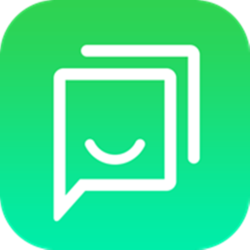 Clone appmultiple accounts for WhatsApp-MultiChat Download Latest Version APK