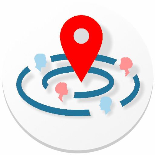 CloseBy – Discover People Download Latest Version APK