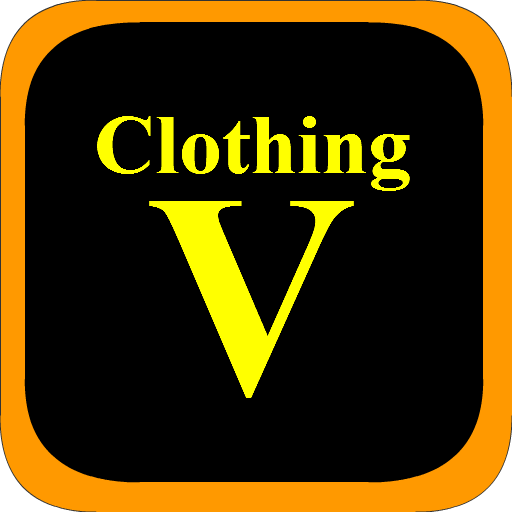 Clothing in GTA 5 Download Latest Version APK