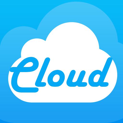 Cloud App Store Download Latest Version APK