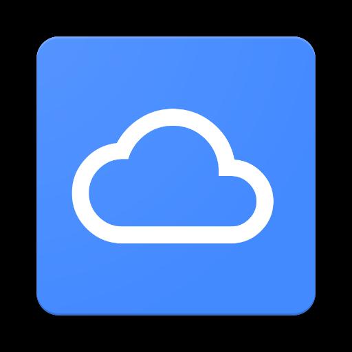 Cloud Drive Download Latest Version APK