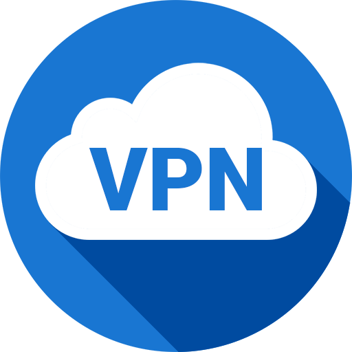 Cloud VPN – Proxy Server – Unlimited Download Latest Version APK