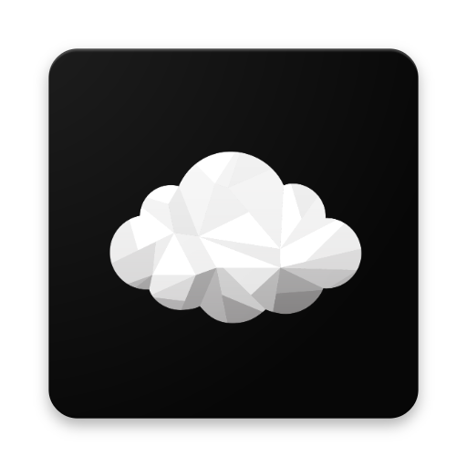CloudSane: Sync media files to cloud Download Latest Version APK