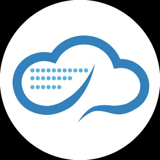 CloudVeil Messenger Download Latest Version APK