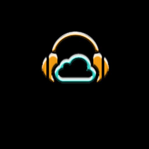 Cloudist – Free Cloud Music Player Download Latest Version APK